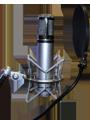 Tallahassee Music Recording Studio